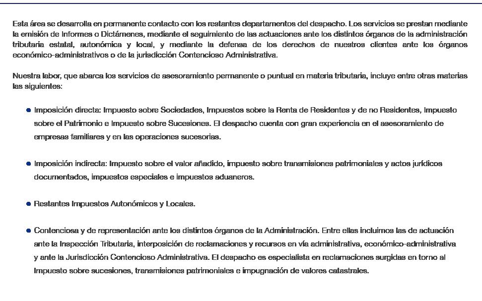 derecho_tributario-11