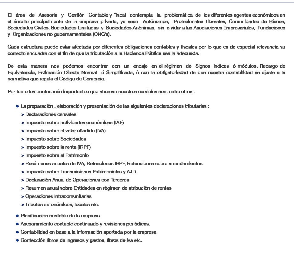 Asesoria_contabilidad-04