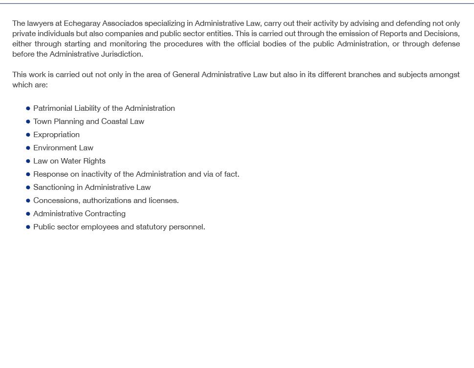 Administrative_law-06