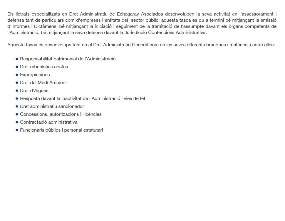 dret_administratiu-06