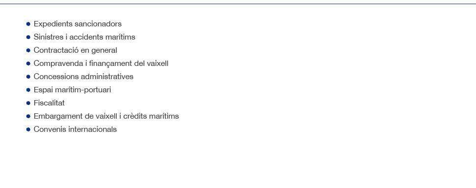 dret_maritim-07