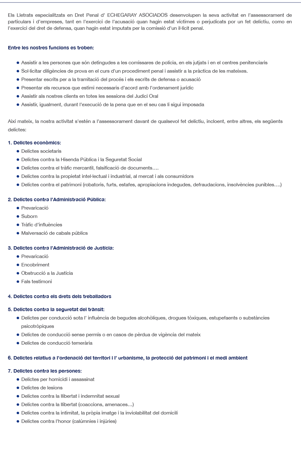 dret_penal-10